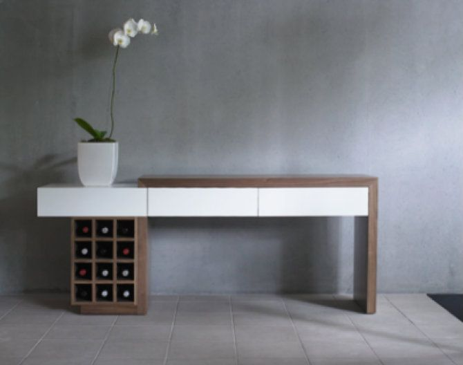 Top 12 Entrance Console Tables With Images Modern Console Tables Console Table Decorating Contemporary Console Table