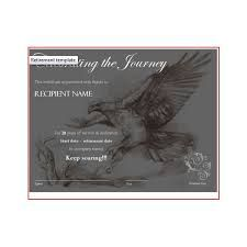 Image Result For Free Tombstone Unveiling Invitation Cards Templates Retirement Invitation Template Party Invite Template Retirement Party Invitations