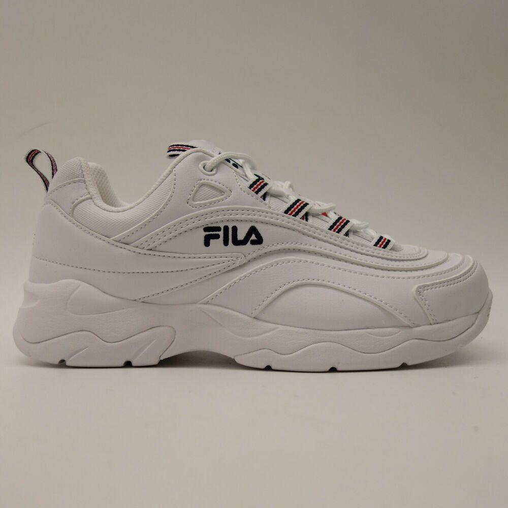 Details about FILA Womens Size US 11 EU