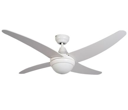 Leroy merlin ventilador de techo albatros precio 149 - Ventiladores de techo precios ...