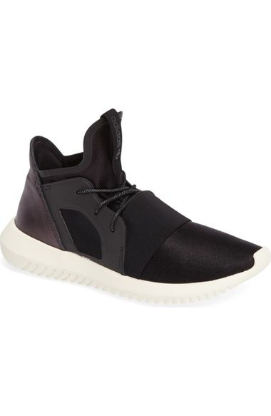 adidas Tubular Defiant Sneaker (Women) available at #Nordstrom