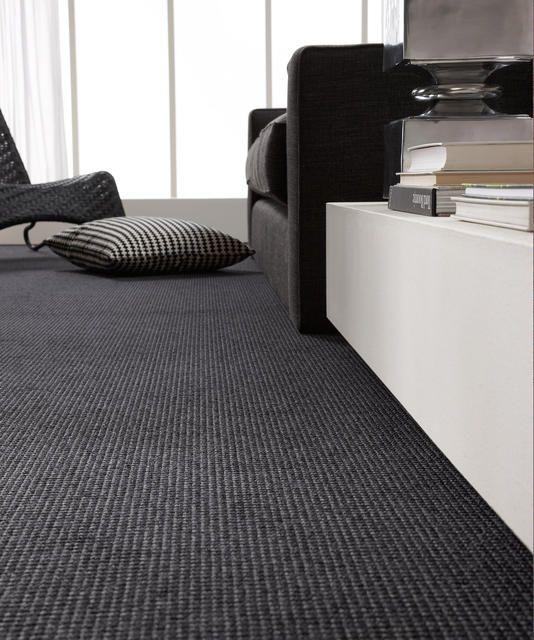 Woninginrichting tapijt woonkamer slaapkamer ambiant inspire interior pinterest - Ikea tapijt salon ...