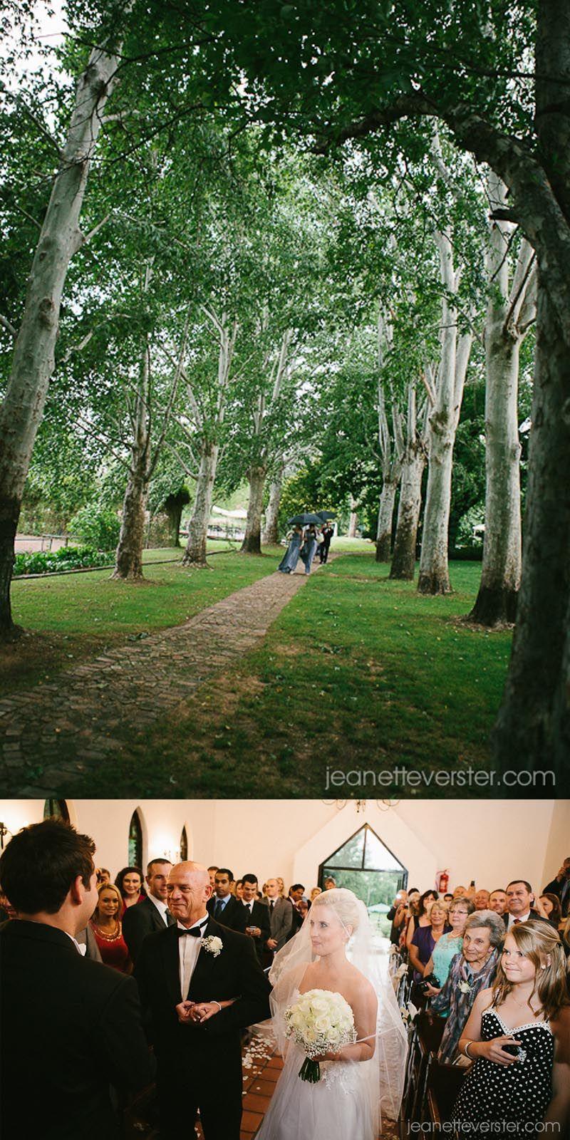 Muldersdrift Wedding Venues