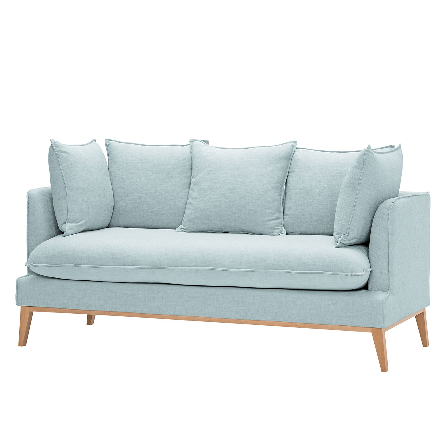 Sofa Webstoff Sofa Sulviken 3 Sitzer Webstoff Products Pinterest Sofa