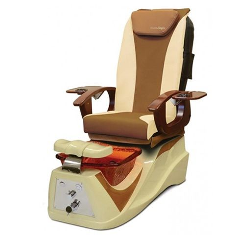 Miraculous Lenoir Pedicure Spa Chair Ayc Pedicure Chairs Spa Gmtry Best Dining Table And Chair Ideas Images Gmtryco