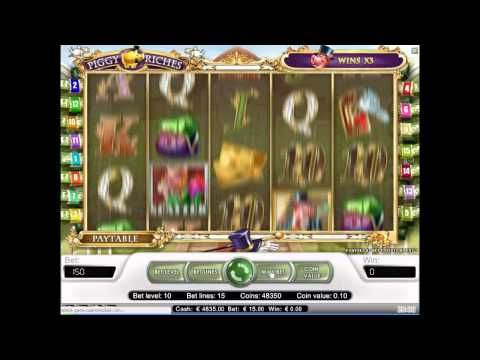 Fee slot machines line simslots gambling games with dice