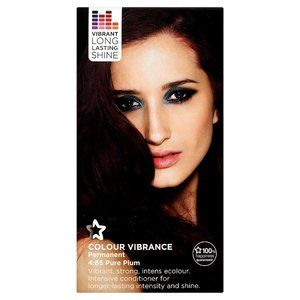 Superdrug vibrance pure plum 465 new hair colour pinterest superdrug vibrance pure plum 465 pmusecretfo Choice Image