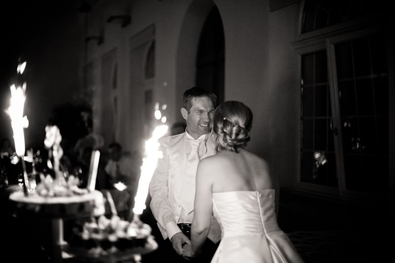 Repas de mariage vaud