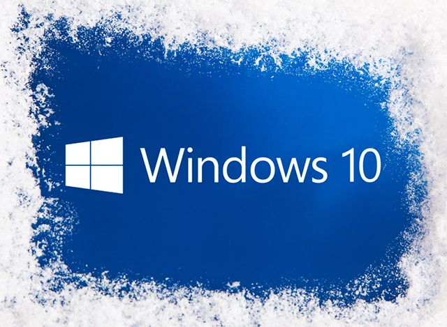 There Are A Number Of Benefits To Being A Windows Insider The Primary One Being That You Gain Access To The L Windows 10 Wallpaper Windows 10 Using Windows 10