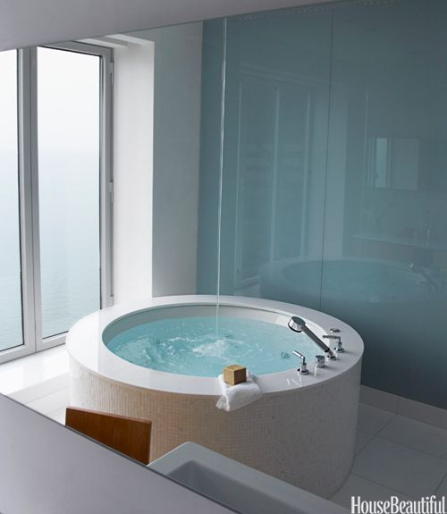 Bathroom Designer Chicago Awesome 140 Ways To Make Any Bathroom Feel Like An Athome Spa  Soaking Decorating Inspiration