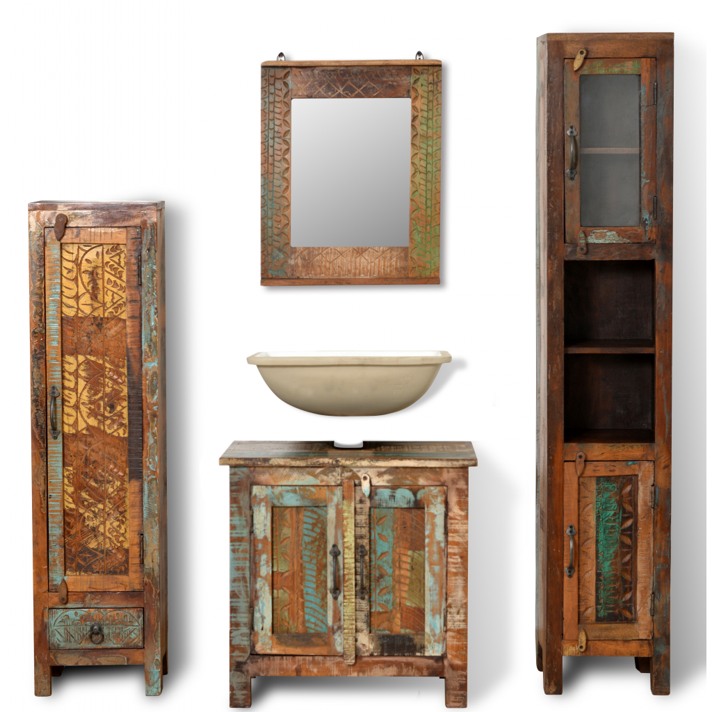 spiegel für badezimmer günstig besonders bild oder aacfbdfdeaecc