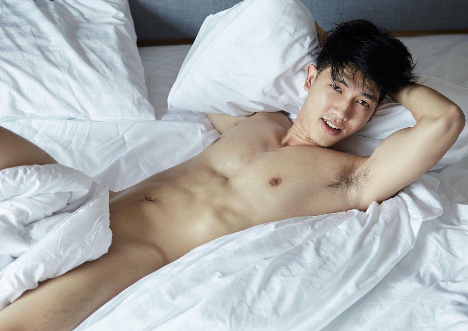Asian boy clip gay viet