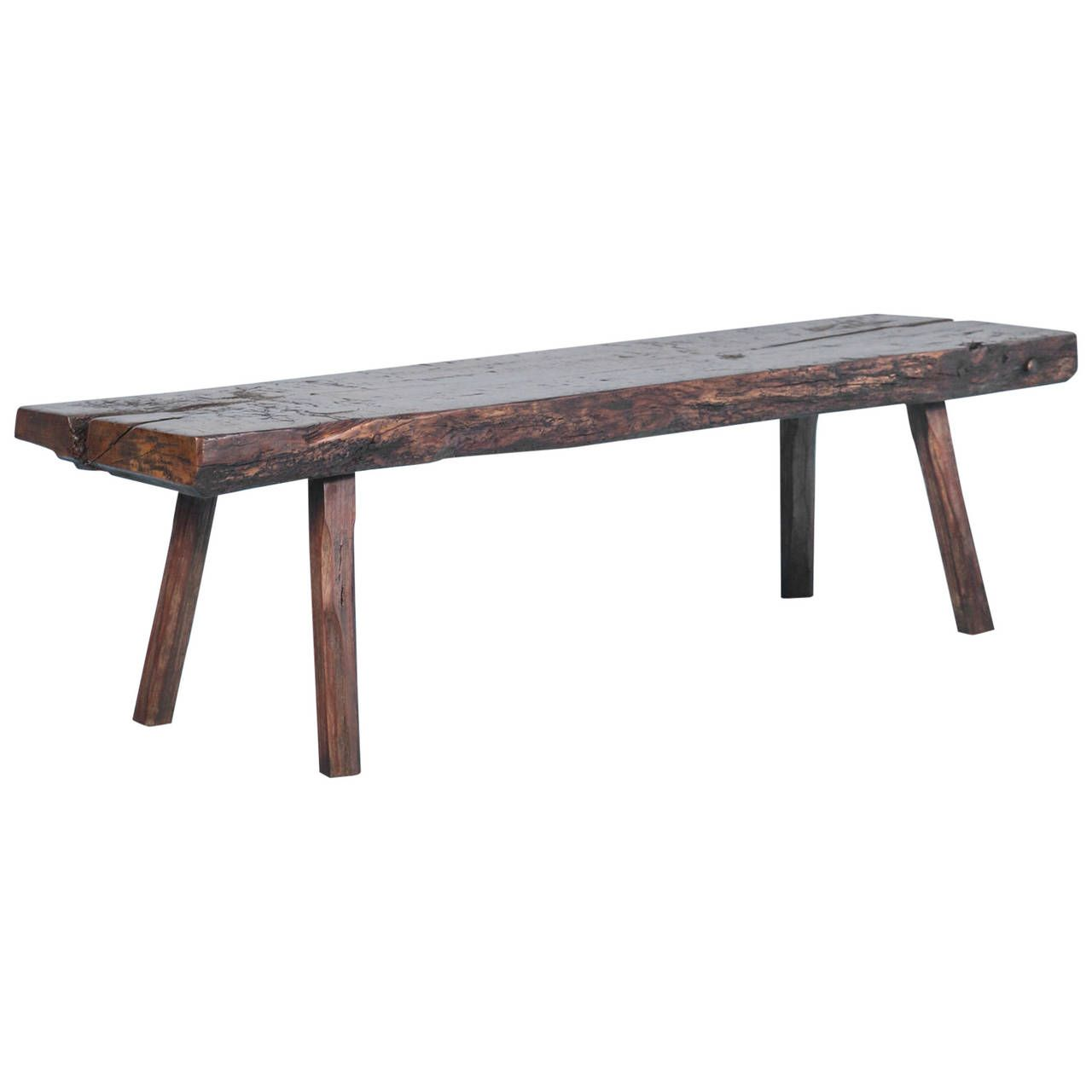 Rustic Antique Narrow Coffee Table Circa 1820 1830 With Images Narrow Coffee Table Coffee Table Coffee Table Wood