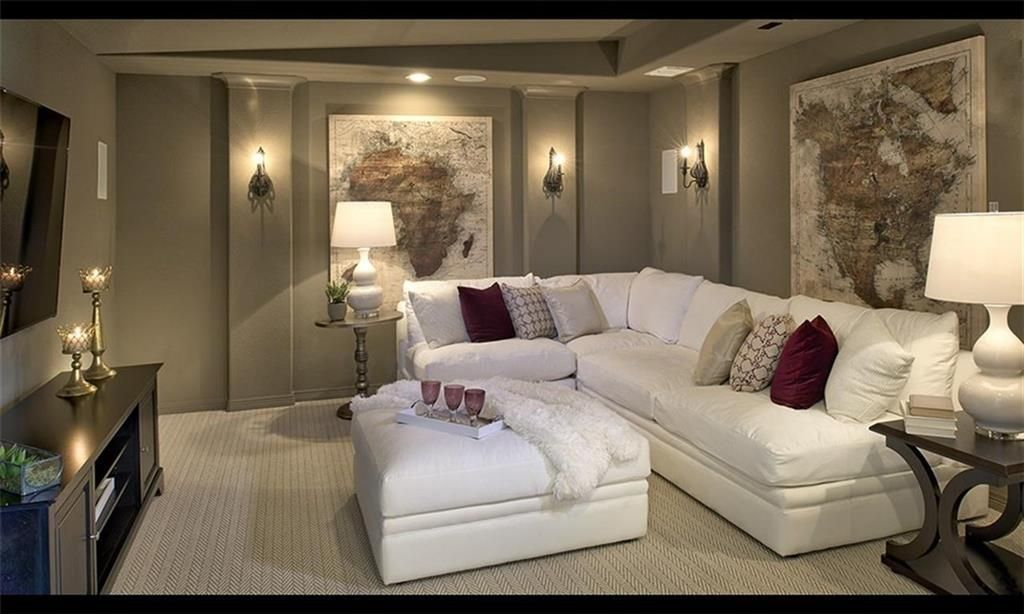 flower mound homes for sale with acreage