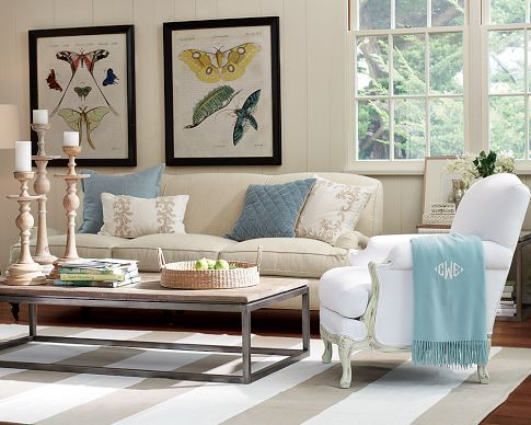 Same As The Carlilse From William Sonoma With Images Luxury