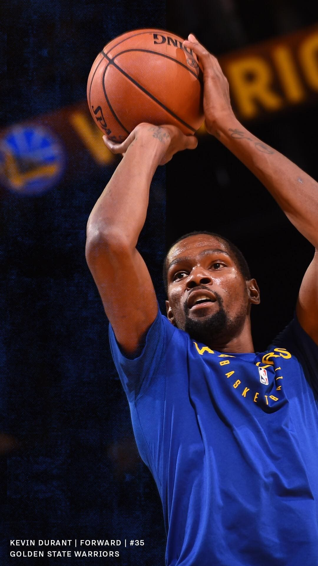 Kevin Durant Wallpaper Kevin Durant Wallpapers, 2018 Nba Champions, Durant Nba, Nba Players