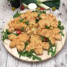 La tarte Nemo, la recette en vidéo par Chefclub #chefclubrecettevideos La tarte Nemo, la recette en vidéo par Chefclub #chefclubrecettevideos