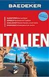 Autobahngebühren in Italien