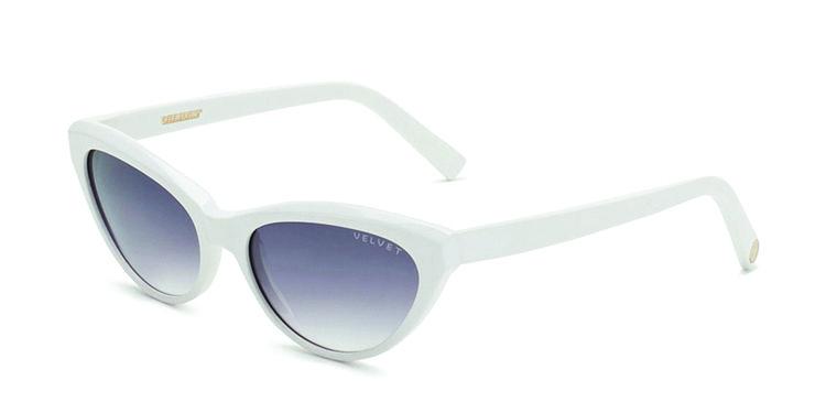 4391674f11 Pin by Holly Hughes on Eyewear  -8 (Eye Glasses