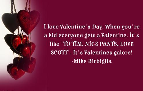 Valentinesday2019 Quotes2019 Valentinesdayquotes2019 Valentinesdayquotesforhim Funny Valentines Day Quotes Valentine S Day Quotes Valentines Day Messages