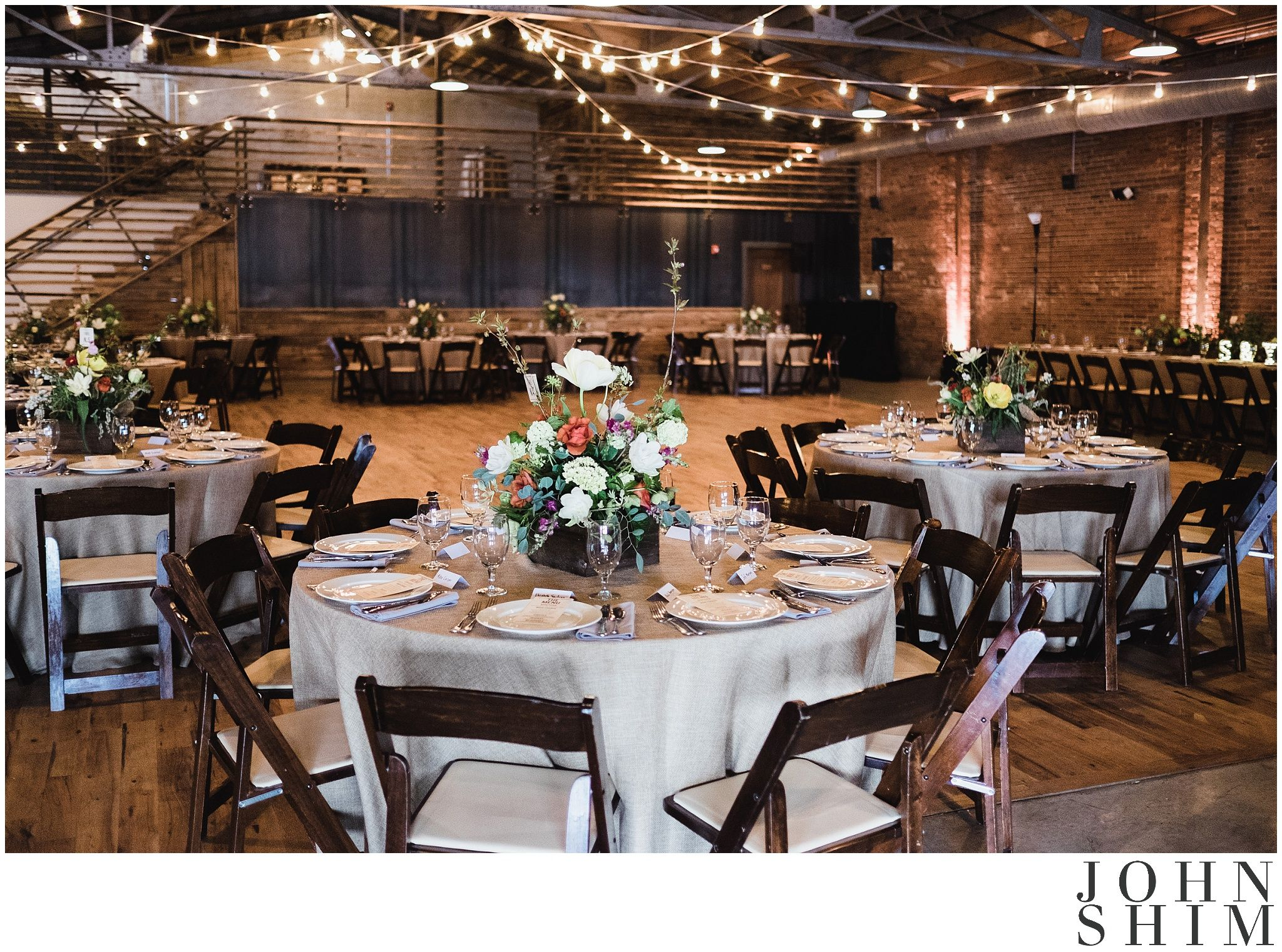 The Standard Knoxville Downtown Wedding Event Venue Www