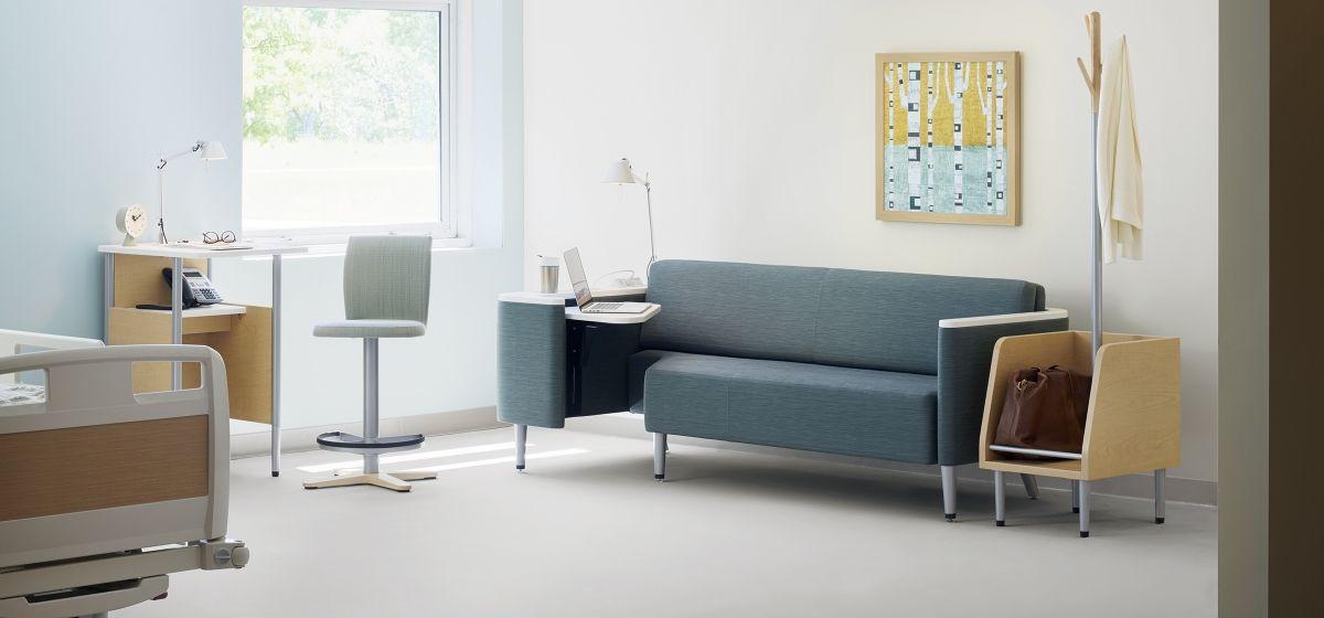 Palisade Healthcare furniture, Furniture, Home decor