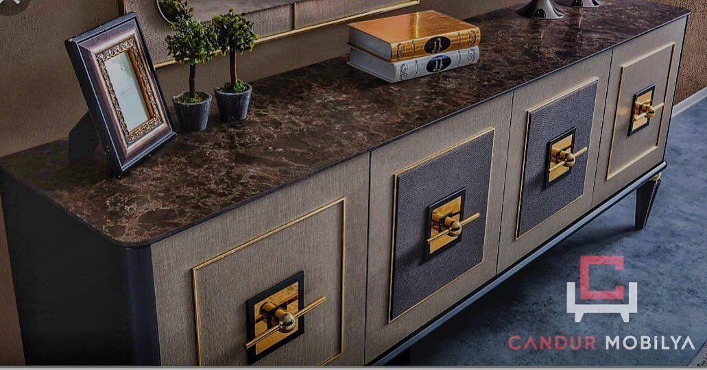 Sizler için tasarlayıp sizler için üretiyoruz. Sizin için varız... www.candurmobilya.com #mobilya #mobilyadekorasyon #dekorasyon
