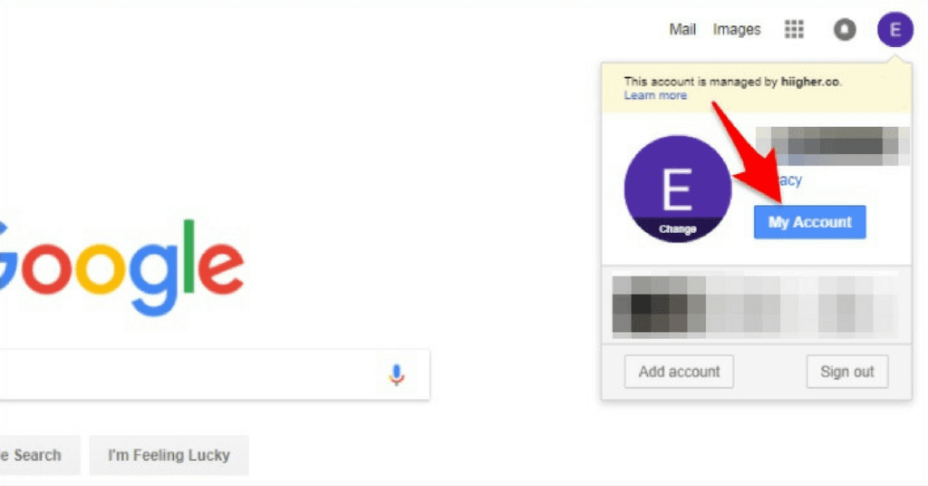 Google Account Me Recovery Email Or Phone Number Add Kaise Kare