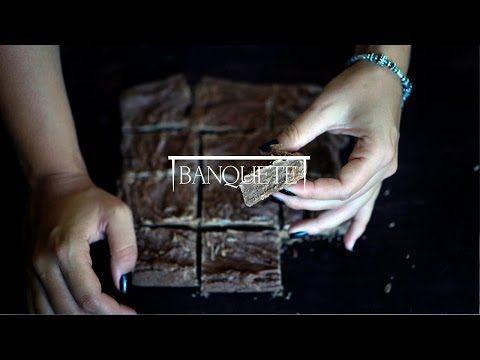Rapadura de Chocolate - YouTube