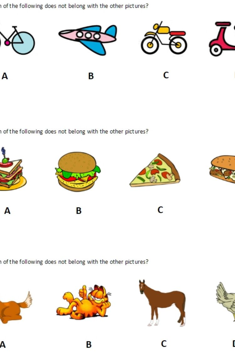 Pin on elementary school teaching resources ebooks