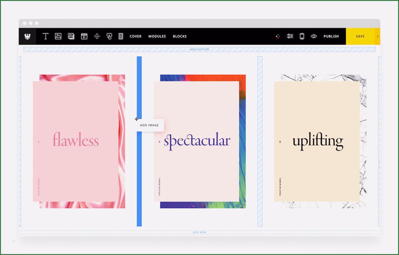 30 Fabelhaft Portfolio Erstellen Vorlage Bilder In 2020 Briefkopf Vorlage Portfolio Portfolio Beispiele