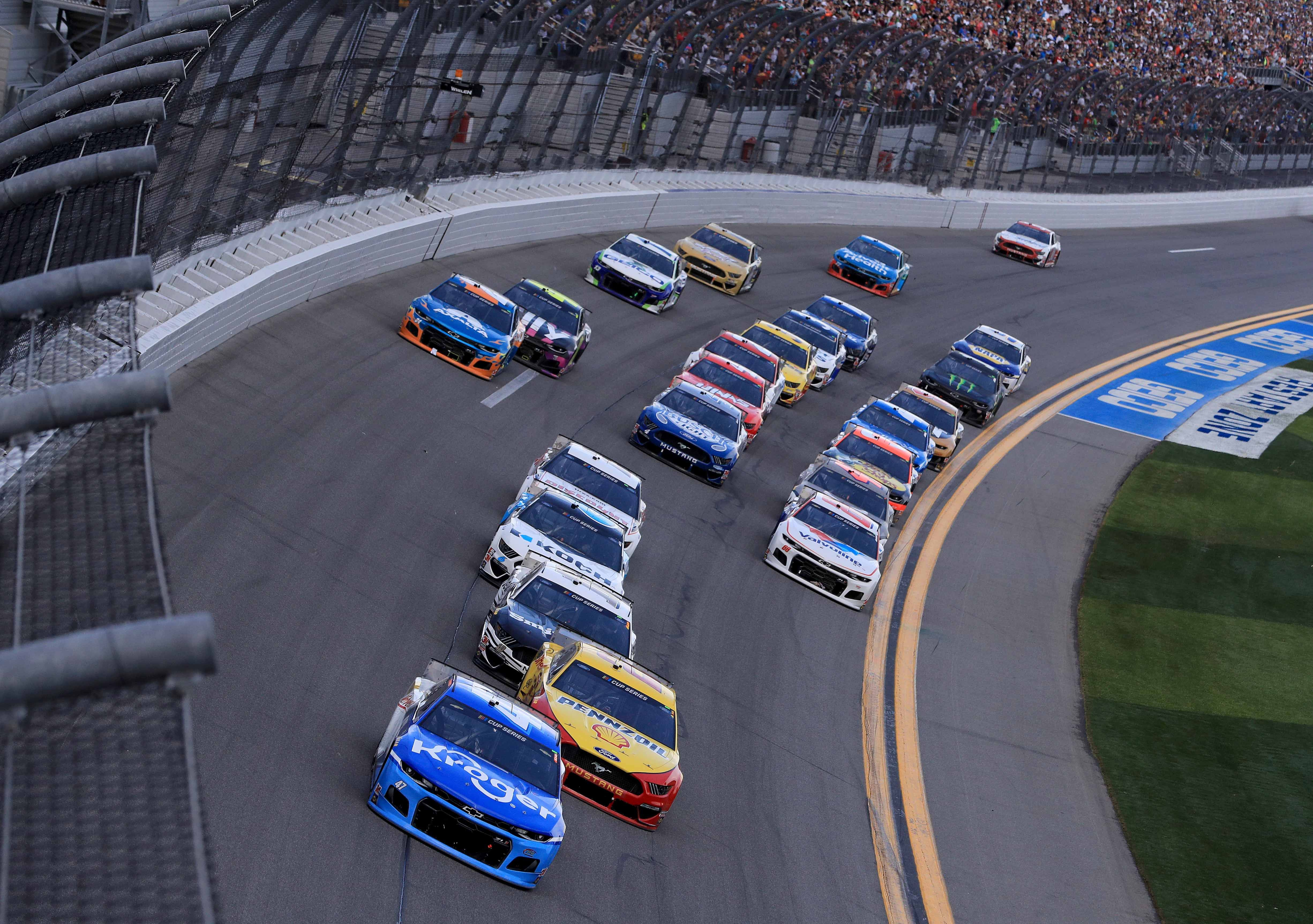 Dale Earnhardt Jr Had To Go Racing News Co Dale Earnhardt Jr Dale Earnhardt Nascar Shop