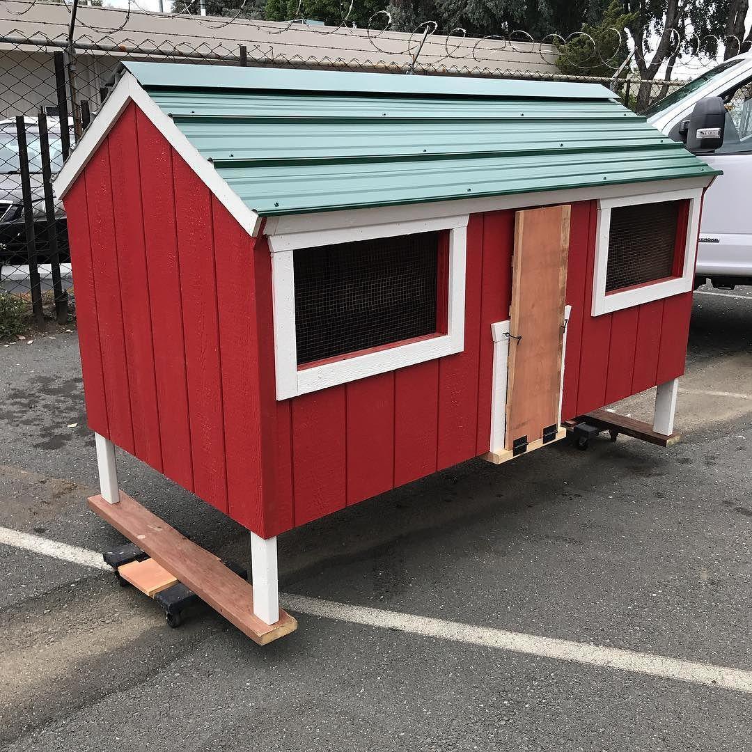 12+ Cape cod animal shelter ideas