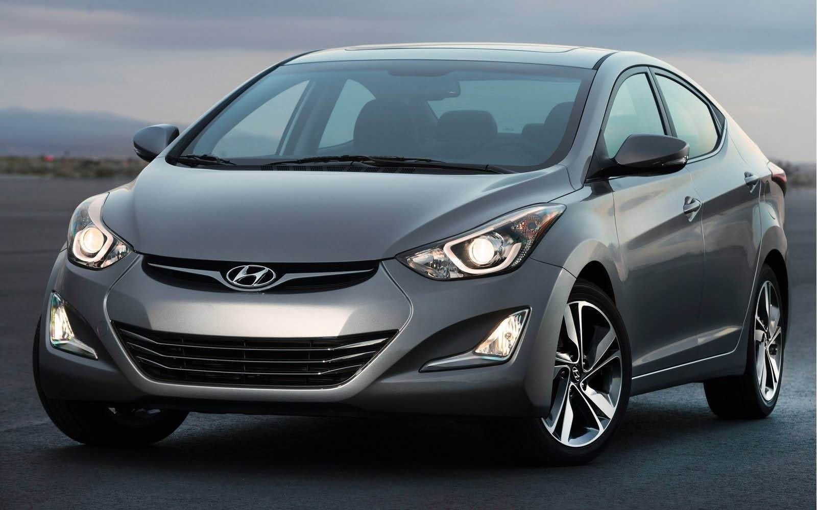 2020 hyundai elantra price, design and release date rumor - car