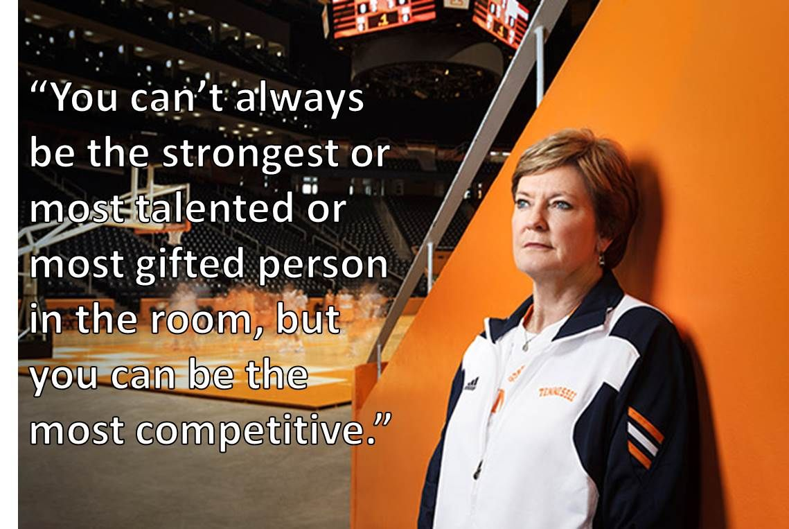 5686699ddc3d914db4dcd647db589923 game on pat summitt on the fight of her life volleyball
