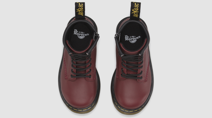 QinMM Martin Sneaker Bottes Enfants EU 30, Nior Mode Chaud Gar/çons Filles B/éb/é Occasionnel Chaussures