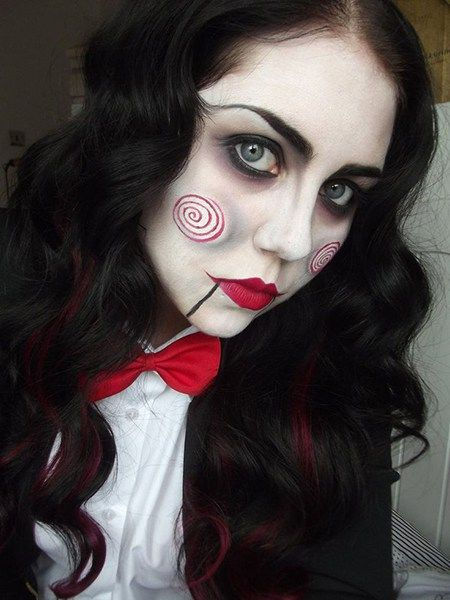 5 Disfraces De Halloween Fáciles Disfraz Costume De Halloween