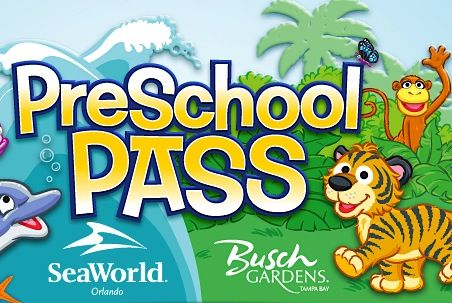 Pin On Kids Things Is there free preschool in florida