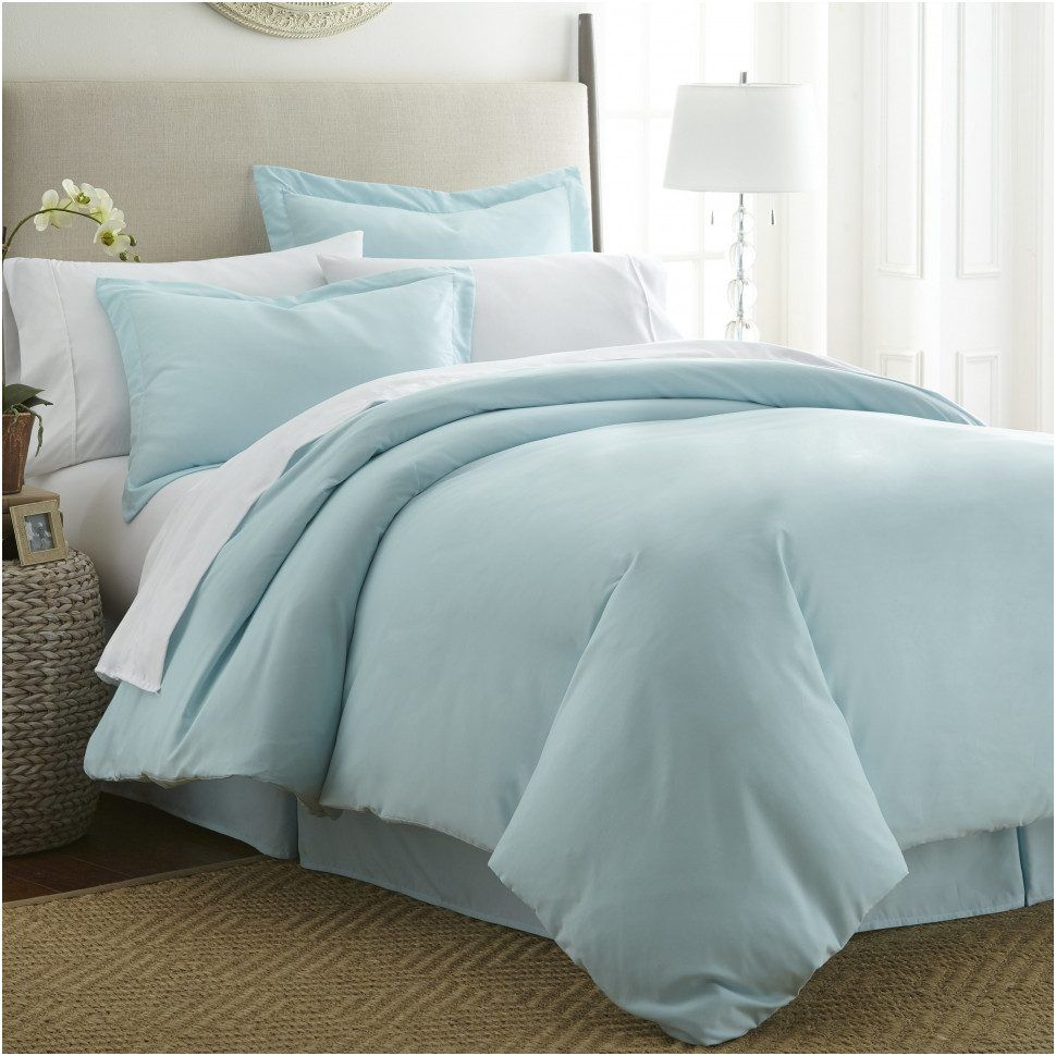 queen comforter dreams size pink soft room pin plush new bed full set lt