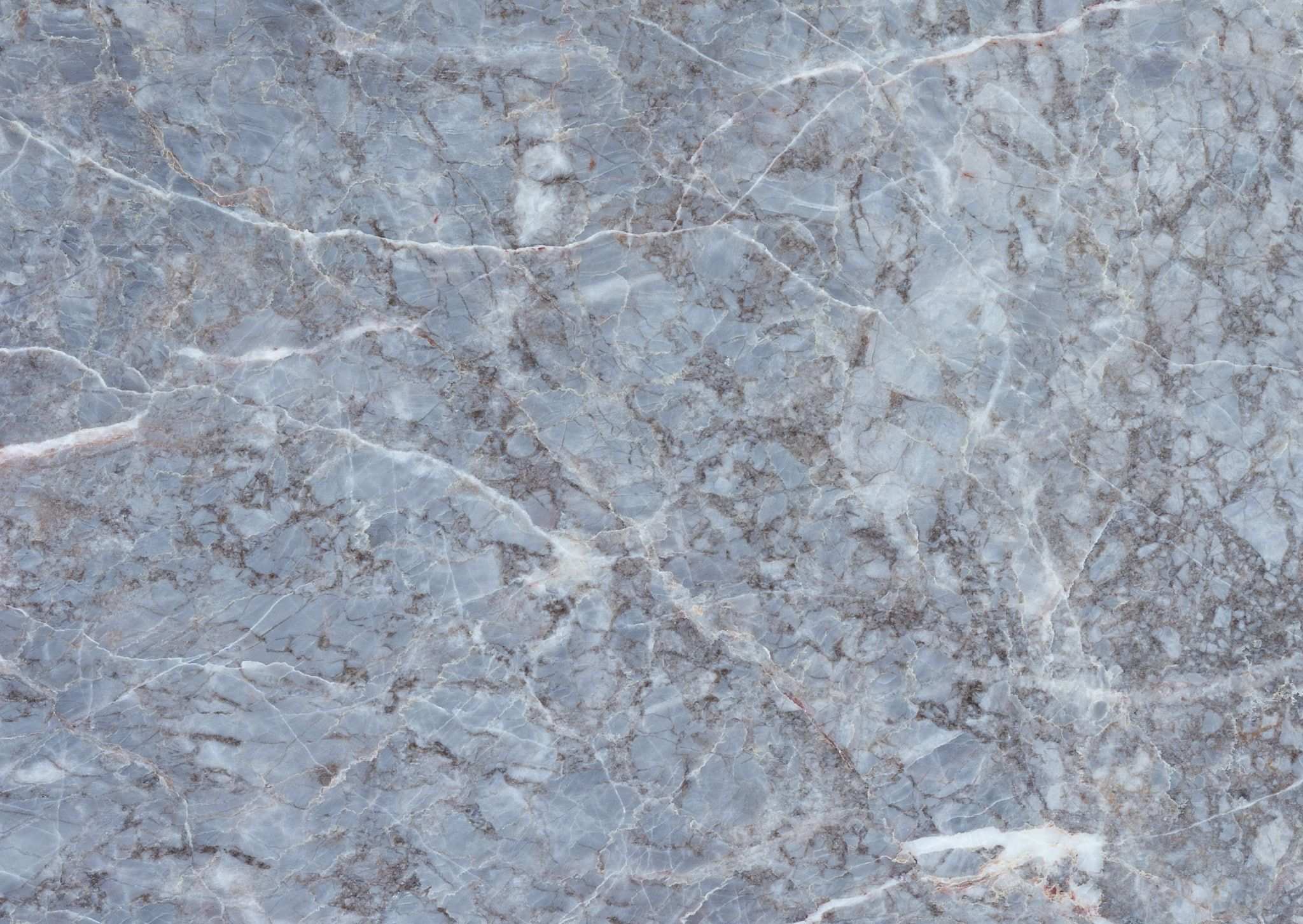 Marble Backgrounds Images 1080p Wallpaper Hdwallpaper Desktop Marble Background Photo Texture Background Tile