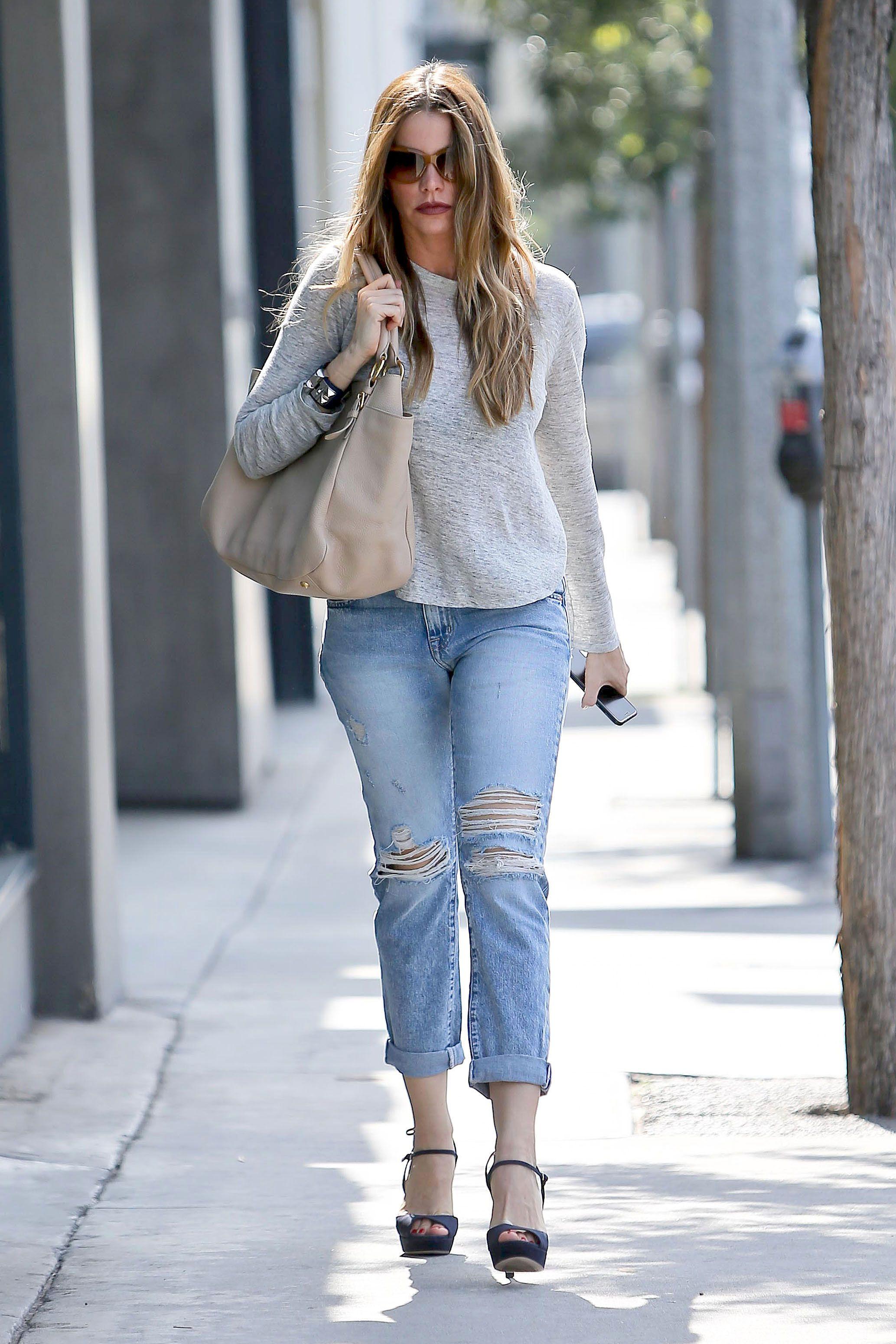 Celebrities Wearing Things! (con imágenes) Moda estilo