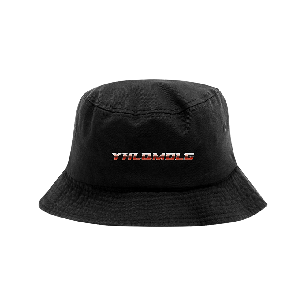 Yhlqmdlg Bucket Hat Digital Album In 2020 Bucket Hat Black Bucket Hat Hats