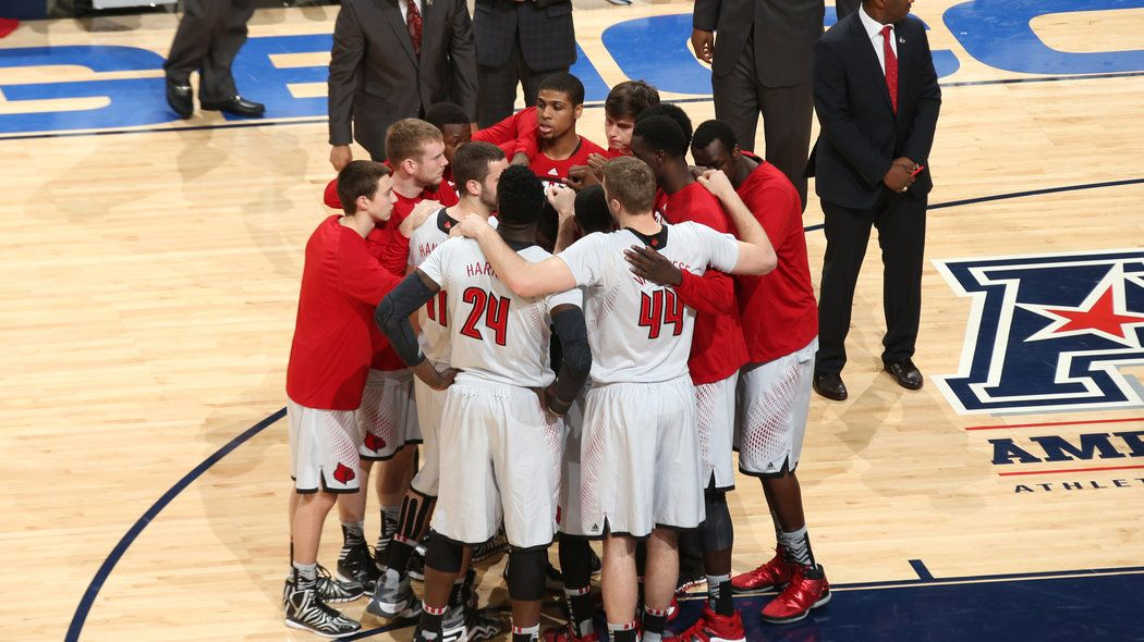 2014 Tournament Hype Video Go Cards Rise And Repeat Louisville Cardinals Louisville Tournaments