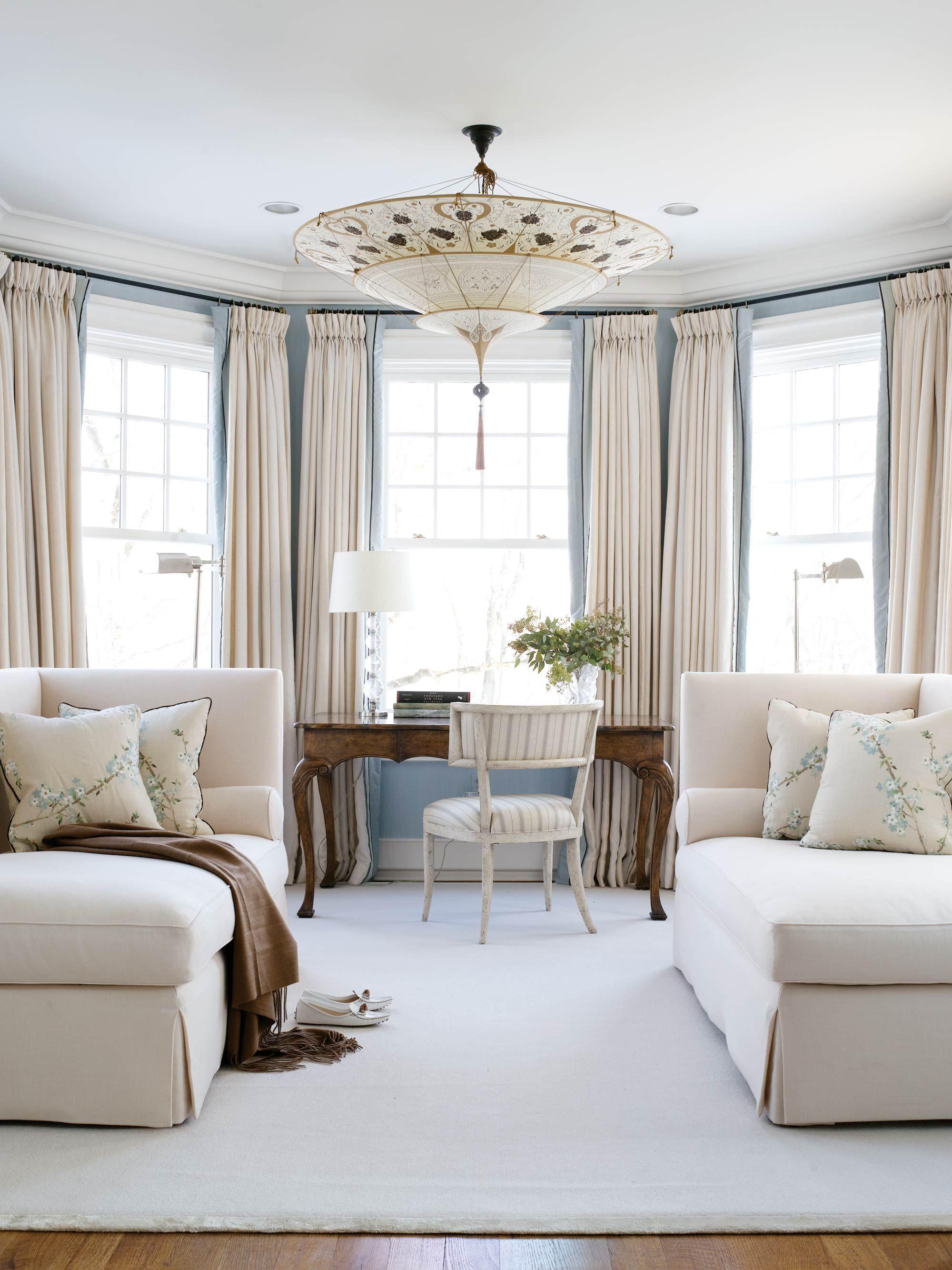 Designer Knows Best Bedroom Sitting Room Master Bedroom Sitting