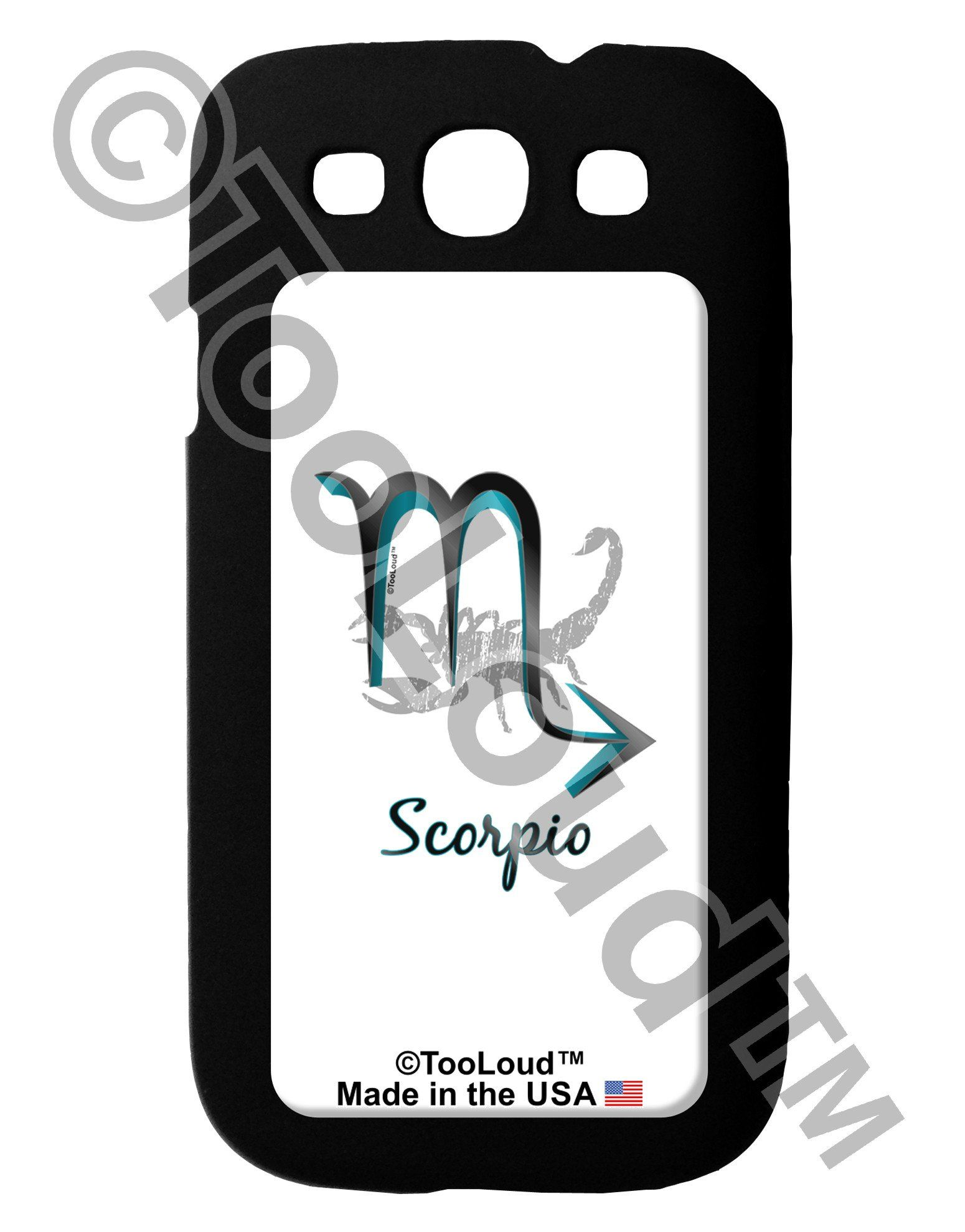 Scorpio symbol galaxy s3 case scorpio galaxy s3 cases and symbols scorpio symbol galaxy s3 case biocorpaavc