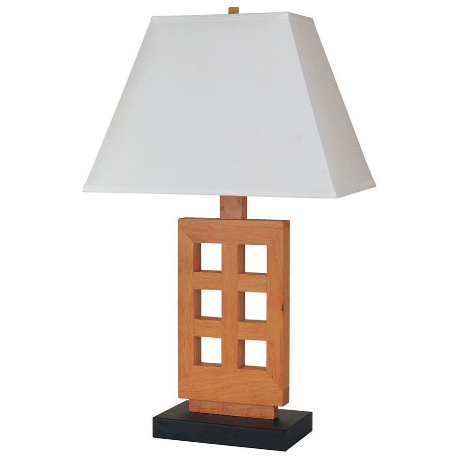 Table Lamps Wooden: Top 25 ideas about Perfect Choice in Wooden Table Lamps on Pinterest |  Great deals, Eclectic table lamps and Other,Lighting