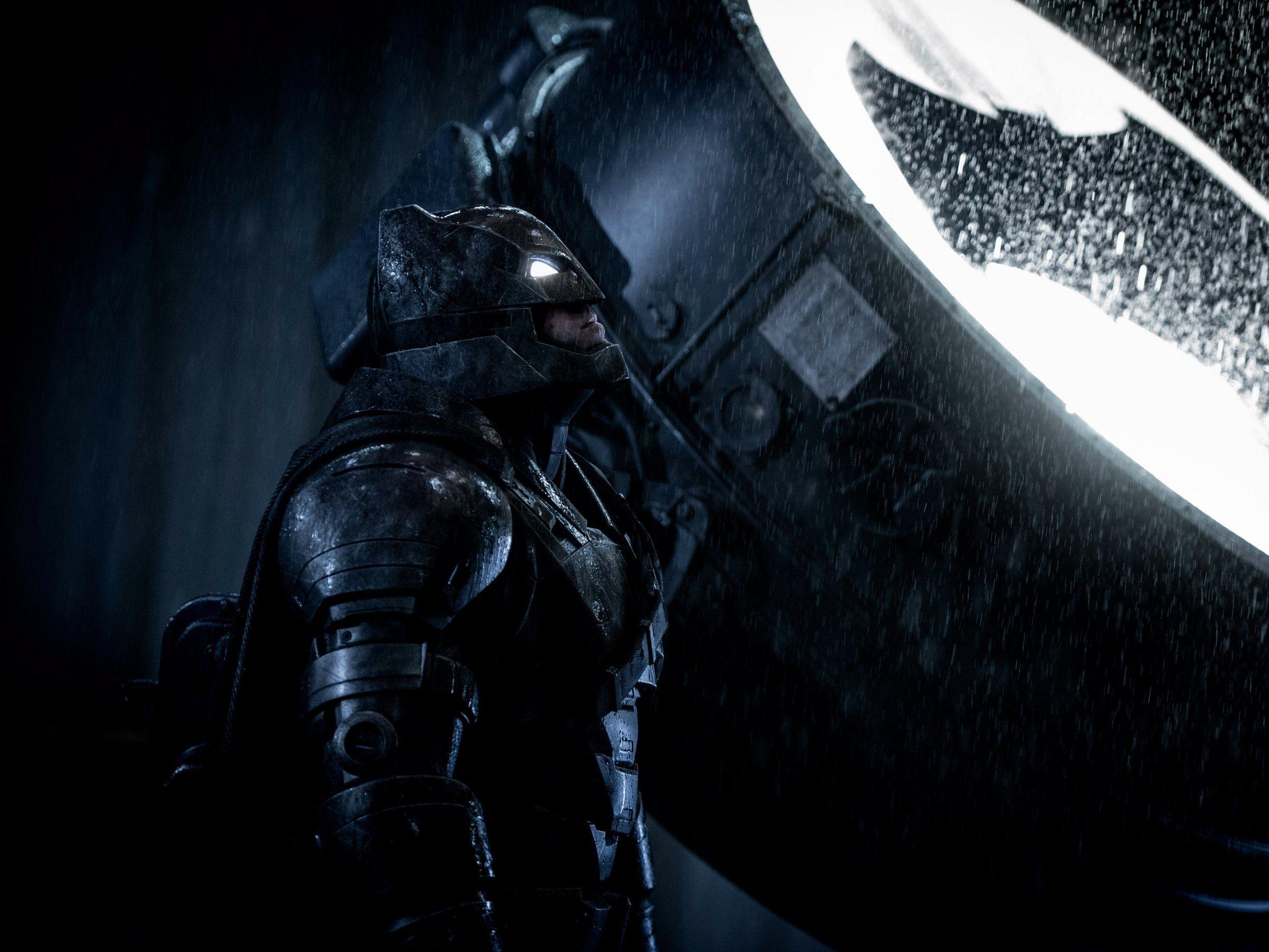 batman vs superman dawn of justice movie wonder woman 2560x1440