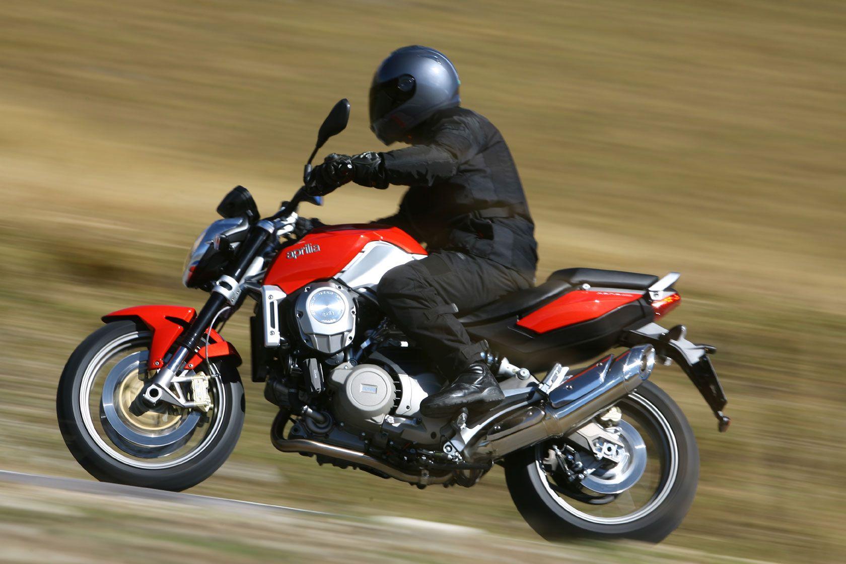 Aprilia 850 Mana Motorcycle Motorcycle Cool Motorcycles Motorbikes