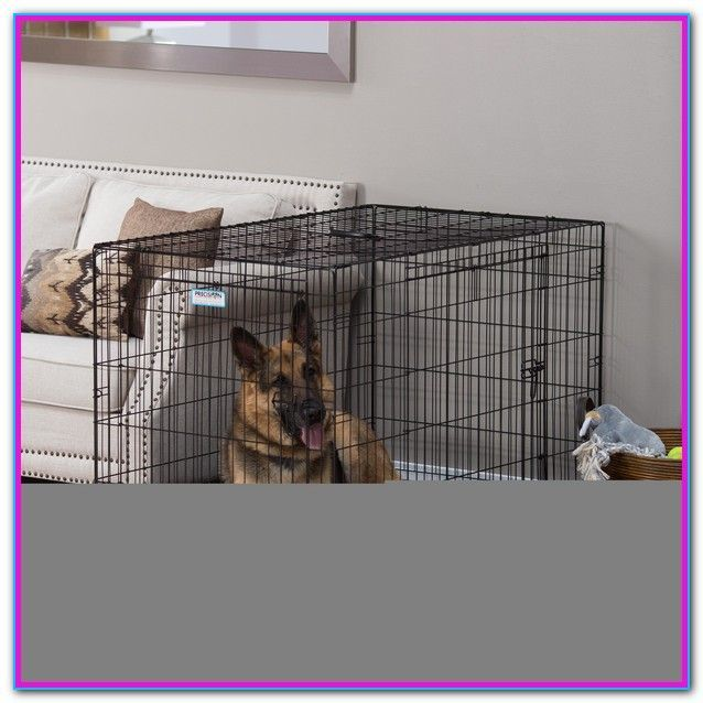 Large Dog Cages For Sale Cheap Cheapdogcagesforsale Large Dog Cage Dog Cages Cheap Dog Cages