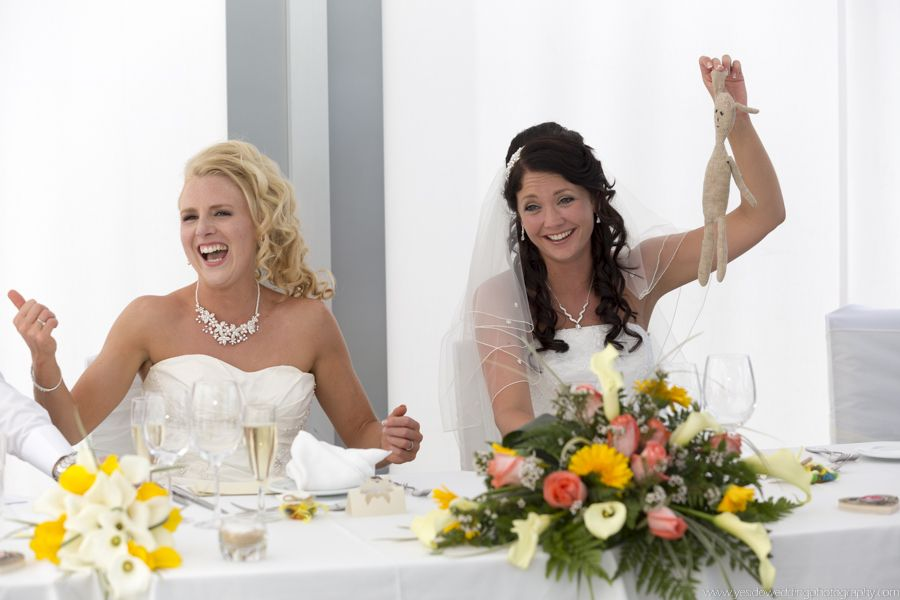 Mrs & Mrs flowers, Algarve, Portugal and  happy moments